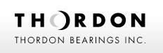 Thordon-logo