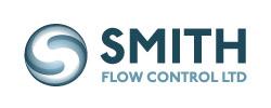 smithflowcontrol