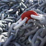 Chains 8