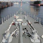 anchorcapstans1516