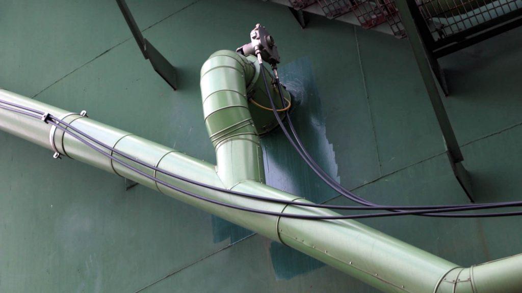 remote-valve-operator-on-tank-terminal