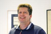 Esben Erichsen