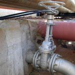 remote-valve-operator-for-hard-to-reach-valves