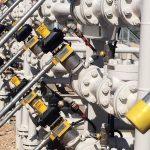 valve-interlock-for-lever-operated-valves-QL