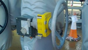 valve-interlock-in-the-field-GL