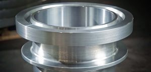 seamless_rolled_rings_1200x570